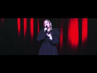 Madonna - MET Gala 2018 (Live)