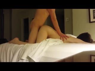 Горячая кровь  секс порно анал минет