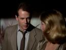 Детективное агентство Лунный свет Moonlighting 1 сезон 3 серия