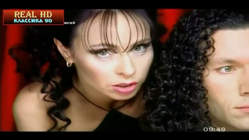 Марина Хлебникова Солнышко моё вставай