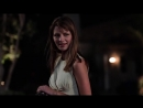 EnglishThruTVseries TheOC S01E01 04 To Bum