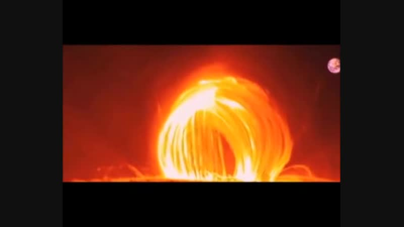 Планета Глория - двойник Земли видна уже в телескоп. Во время трансляции NASA увидели планету Глория_1