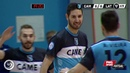 Serie A PlanetWin 365 Futsal Came Dosson vs Lynx Latina Highlights