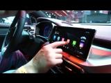УБИЙЦА Hyundai CRETA! GEELY SX11 TURBO 177л.с. и РОБОТ DCT! ( 720 X 1280 50fps ).mp4