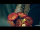 Ради Славы - Прощай любовь HD_HD.mp4