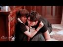 ❤My Fairy Girl❤ Çin Klip - Saz Mı Caz Mı