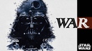 Star Wars - Purpose of Conflict