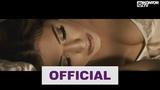 Lotus &amp Antonia feat. Jay Sean &amp Pitbull - Wild Wild Horses (Bodybangers VIP Remix)