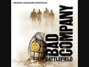 Battlefield Bad Company OST 04 Prelude to Batte