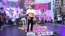 ZOOTY ZOOT vs RUSH | TOP8 @ Red Bull BC One 2018 Cypher Korea | LB-PIX