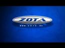 1 Настройка мощности электрокотла ZOTA Lux размещен
