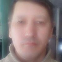 Гиниятуллин Юлай фото
