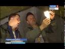 ГТРК СЛАВИЯ Самолет ЛАГГ 3 нашли в Чудовском районе 22 08 18