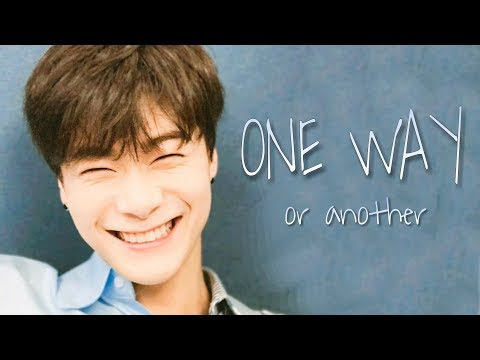 [FMV] MOONBIN ㅡ One Way Or Another
