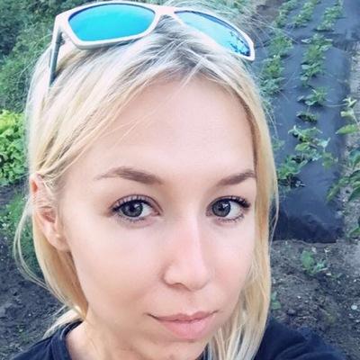 Татьяна Петрякова