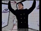 Silicon Dream - Im Your Doctor ( Muvi 1988 )