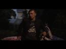 [Андрей Скутерец] Как НЕ надо ездить на мотоцикле, Шумай РАЗБИЛСЯ во время съёмок