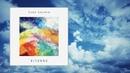 Egor Grushin Ritorno Full Album