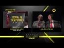 Кевин Ньевес vs Хан Карлос Торрес (Kevin Nieves vs Jean Carlos Torres) 16.06.2018