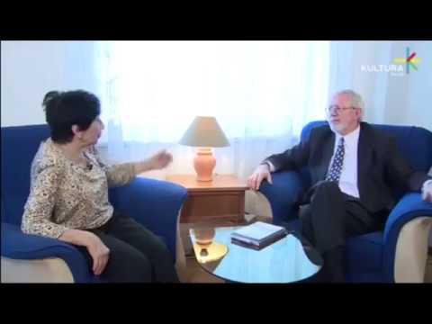 Самый величайший историк Азербайджана превращает в пух и прах армянских фальсификаторов