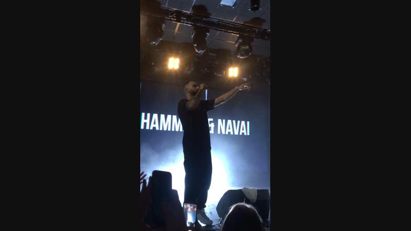 HN JANAVI 2018 SPB