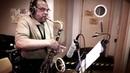 Kerem Gorsev Trio Ernie Watts Four Days