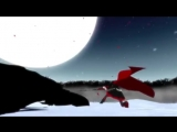 RWBY Red Trailer _ Rooster Teeth