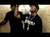 Grafh - Bring The Goons Out ft. Sheek Louch
