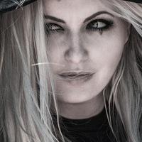 Людмила Angel фото