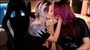 GTFOBAE Поцеловала Чижову 3 Раза Топ Донат 190 000 р