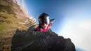 GoPro Awards: Singing Wingsuit Universe