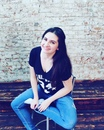 Мария Коробкова фото #2