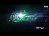 Ultra Music Festival Miami 2018