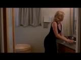 Любовь и танцы / Love N' Dancing (2009) TS