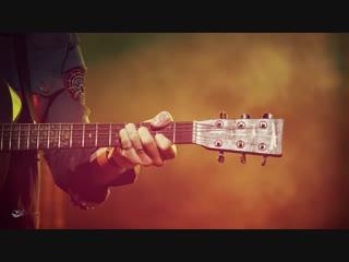 Relaxing Blues Music  Vol 11 Mix Songs  Rock Music 2018 HiFi