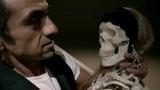 T Killah ft Pro'fit Провокация Official Video 18 UNSENCORED БЕЗ ЦЕНЗУРЫ