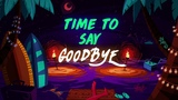 Jason Derulo x David Guetta - Goodbye (feat. Nicki Minaj &amp Willy William)