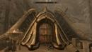 Прохождение Skyrim 019 - свой дом на Вороньей Скале