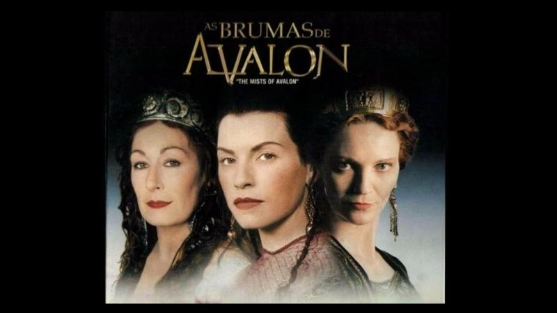 As.Brumas.de.Avalon.Dublado.2001