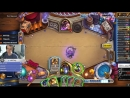 Thijs Hearthstone Super Quick Quest 2 Mana 12 12 Is Discard Finally Good