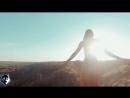 Drake - In My Feelings Tom Damage Deep House Remix svk/vidchelny