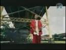 Big L - Holdin' it down (feat. Stan Spit, Miss Jones, AG)