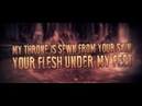 ECHOES OF MISANTHROPY - THE WIND OF FATALISM [OFFICIAL LYRIC VIDEO] (2018) SW EXCLUSIVE