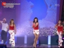 ШОК КНДР. Реакция северных корейцев на K-POP, Южной Кореи(Baby V.O.X)