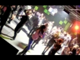 Marina Minaeva - Vesna (Edi Rollf & DJ DimixeR Remix) ★Dolce Vita★ г.Ангарск