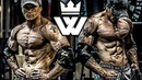 CRAZY RUSSIAN Workout MONSTER Most Shredded Man!!