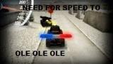 Ребят посмотри уже Need For speed в танкий онлайн )