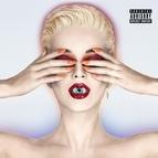 Katy Perry альбом Witness