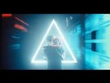 R3HAB x Conor Maynard - Hold On Tight