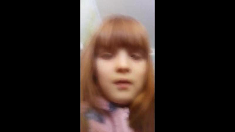 Виктория Козлова - Live